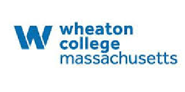 Wheaton College Massachusetts logo