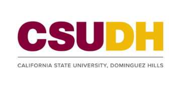 Go to California State University at Dominguez Hills profile