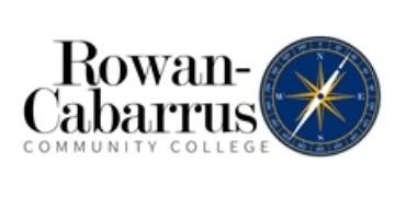 Rowan-Cabarrus Community College
