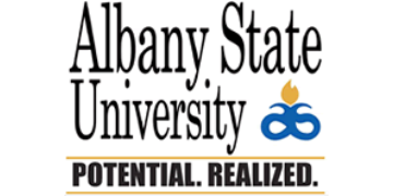 Go to Albany State University profile