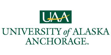 Go to University of Alaska at Anchorage profile