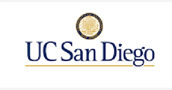 Senior Instructional Designer Job With Uc San Diego 1995739