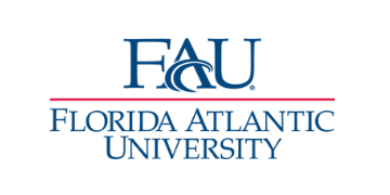 Go to Florida Atlantic University profile