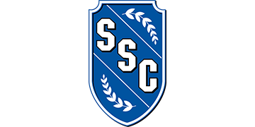 South Suburban College logo
