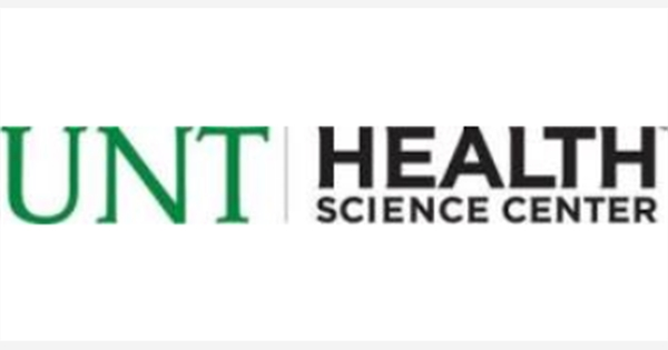 Physician Assistant Programs In Texas >> Jobs with UNT Health Science Center