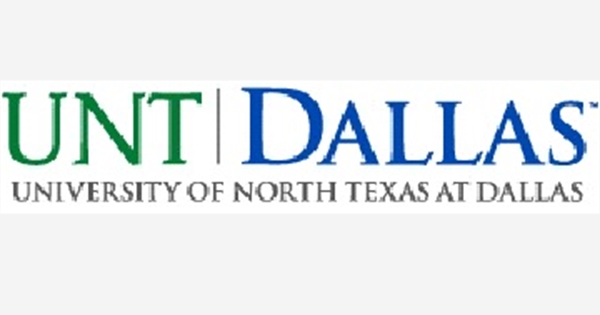 dean of the college of law job with university of north texas at