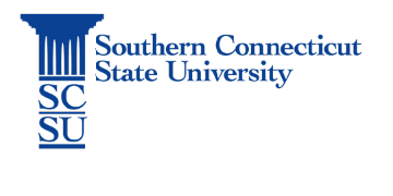Southern Connecticut State University logo