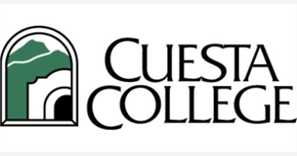 Skilled Maintenance: Low Voltage Systems Technician job with Cuesta ...