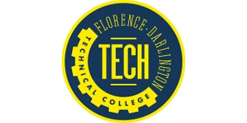 Florence-Darlington Technical College logo