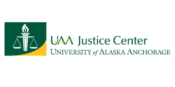 University of Alaska at Anchorage logo