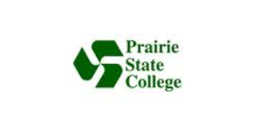 Go to Prairie State College profile