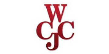 Wharton County Junior College logo