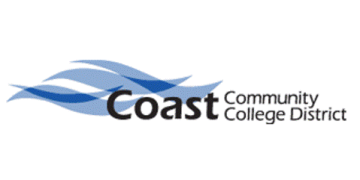 .PT Faculty POOL   History Job With Coast Community College District    1552639