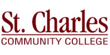 Go to St. Charles Community College profile