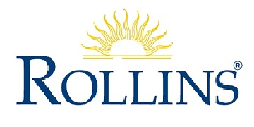 Enterprise Data Warehouse Architect job with Rollins College | 1532749