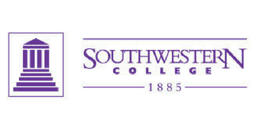 Southwestern College of Kansas logo
