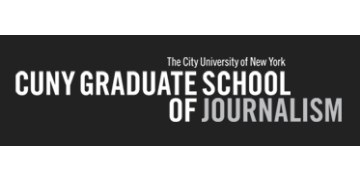 CUNY - School of Journalism