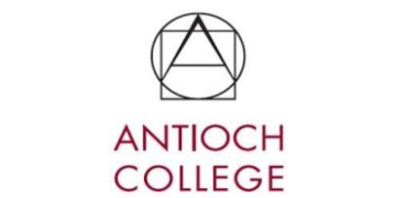 Go to Antioch College profile