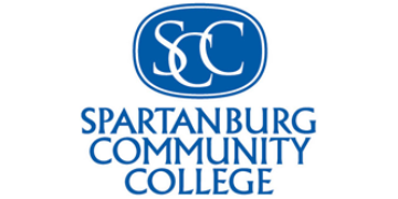 Spartanburg Community College