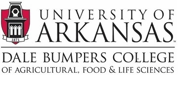 Sam M. Walton College of Business, University of Arkansas logo