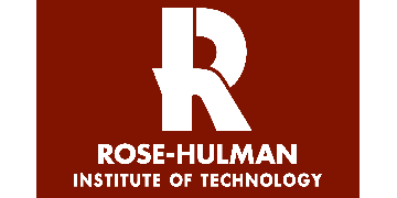 Open Rank/Tenure Track Faculty in Computer Science and