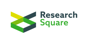 Research Square logo