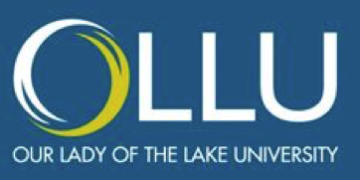 Our Lady of the Lake University