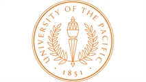 University of the Pacific & Diversity