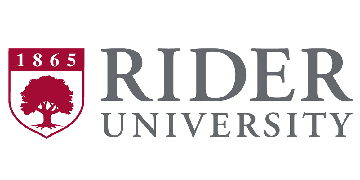 Go to Rider University profile