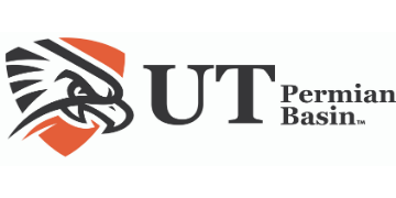 University of Texas Permian Basin logo