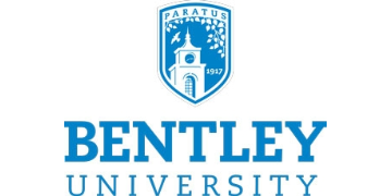 Go to Bentley University profile
