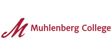 Go to Muhlenberg College profile