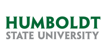 Go to Humboldt State University profile