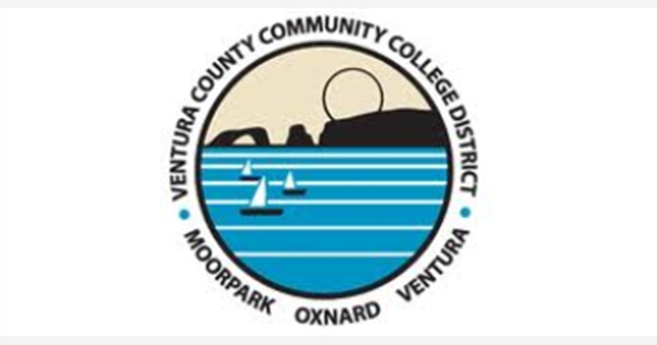 jobs with ventura county community college district