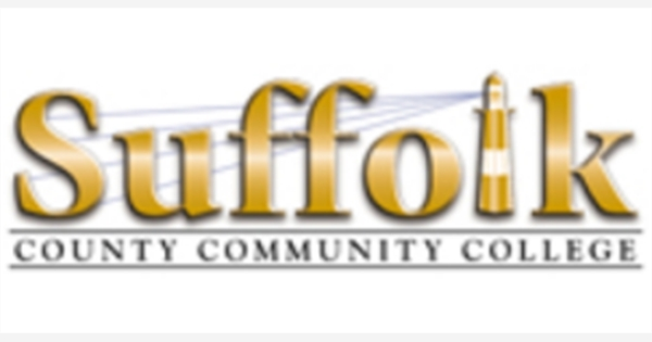 Jobs With Suffolk County Community College-6744