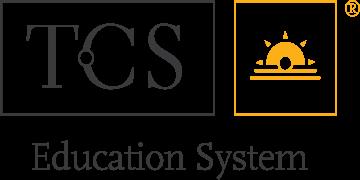 Mft Intern Job With Tcs Education System 1583799