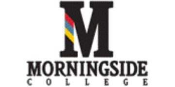 Go to Morningside College profile