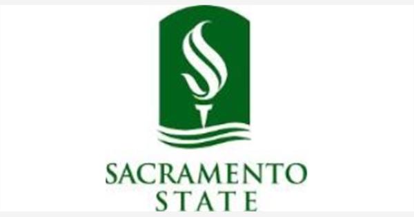 Colleges In Sacramento >> Jobs with California State University, Sacramento