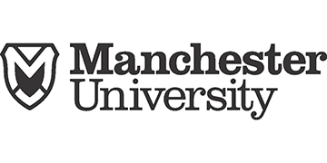 Go to Manchester University profile