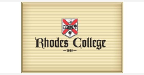apply at rhoes university handbook