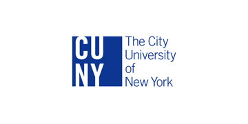 CUNY - Central Office logo