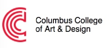 Columbus College of Art & Design logo