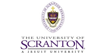 Go to The University of Scranton profile