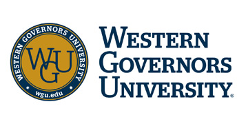Go to Western Governors University profile
