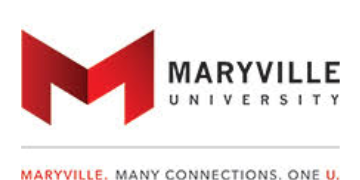 Go to Maryville University profile