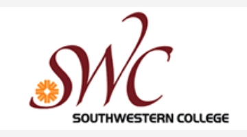 Jobs With Southwestern College