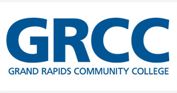program director dental auxiliary programs and assistant professor school of workforce development job with grand rapids community college 1700990