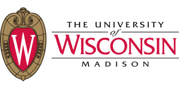 reproductive endocrinologist job with university of wisconsin madison 1604298
