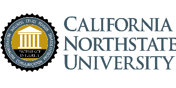 California Northstate University logo