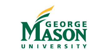 Image result for george mason careers